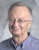 Picture of Prof. Yitzhak Frishman
