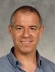 Picture of Prof. David Fortus