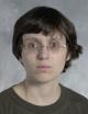 Picture of Prof. Maria Gorelik