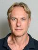 Picture of Prof. Jeffrey Gerst