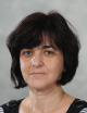 Picture of Prof. Rivka Dikstein