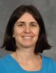 Picture of Prof. Shafrira Goldwasser