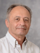 Picture of Prof. David Milstein