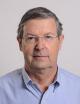 Picture of Prof. Dan Yakir