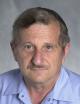 Picture of Prof. Yakar Kannai