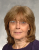 Picture of Prof. Nava Dekel