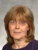 Picture of Prof. Nava Dekel