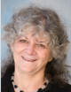 Picture of Prof. Ada Yonath