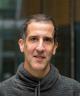 Picture of Dr. Sarel-Jacob Fleishman