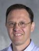 Picture of Prof. Joel Stavans