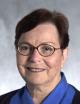 Picture of Prof. Sara Fuchs