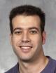 Picture of Prof. Eran Segal