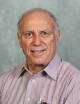Picture of Prof. David Mirelman