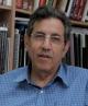 Picture of Prof. Benjamin Geiger