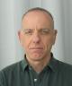 Picture of Prof. Ronen Alon