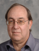 Picture of Prof. Mordechai Ben-Ari
