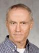 Picture of Prof. Amitai Regev