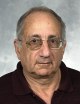 Picture of Prof. Anthony Joseph