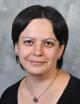 Picture of Dr. Rita Schmidt
