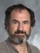 Picture of Prof. Steven J.d Karlish
