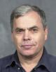 Picture of Prof. Gideon Schechtman