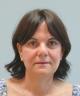 Picture of Dr. Dalia Seger