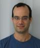 Picture of Prof. Boaz Klartag