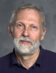 Picture of Prof. Harry Dym