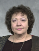 Picture of Prof. Lea Eisenbach