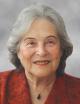 Picture of Prof. Ruth Arnon