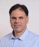 Picture of Prof. Gilad Perez
