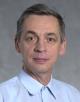 Picture of Prof. Vladimir Usov