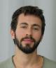Picture of איתמר דניאל ויגדורוביץ