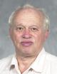 Picture of Prof. Yosef Yomdin
