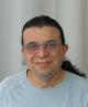 Picture of Prof. Avraham Yaron