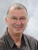 Picture of Prof. Yosef Nir