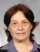 Picture of Prof. Tamar Flash