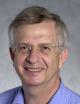 Picture of Prof. Gideon Berke