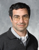 Picture of Prof. David Tannor
