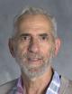 Picture of Prof. Aviezri S. Fraenkel