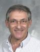 Picture of Prof. Jacob Sagiv