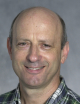 Picture of Prof. Stephen Gelbart