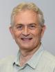Picture of Prof. Eli Zeldov