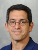 Picture of Prof. Koby Levy