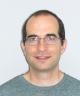 Picture of Dr. Yaron Antebi