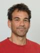 Picture of Prof. Tsachik Gelander
