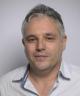 Picture of Prof. Eli Arama
