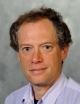 Picture of Prof. Lucio Frydman