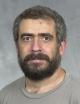 Picture of Prof. Sergei Yakovenko