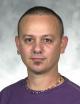 Picture of Prof. Elazar Zelzer